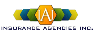 Insurance Agencies Inc. logo